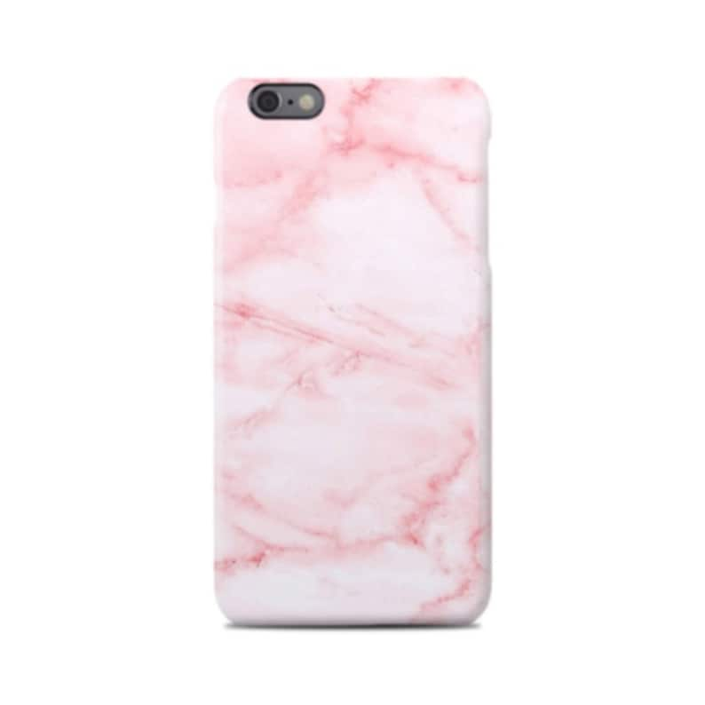 low priced 5c768 8ef64 Pink Marble iPhone 5 Case, iPhone 5S Case, iPhone 5C Case, iPhone 5SE Case,  iPhone SE Case, iPhone Case, Phone Case iPhone