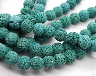 38 a 40 wash 10 mm blue green natural 10 mm