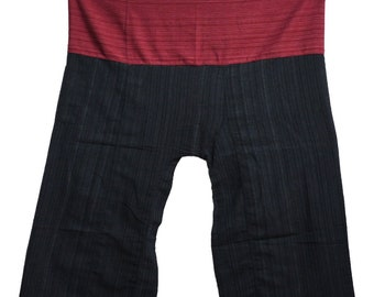 b33366730c1 Thai fisherman pants | Etsy