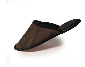 the Slipps