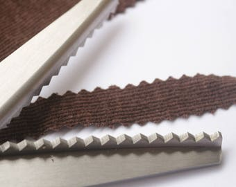 "Scissors sewing 9""- Tijeras- Scissors tailor- Craft Sharp Accessories Finding Sewing"