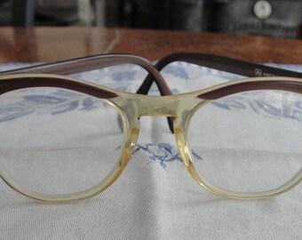 e72db028c2 American Optics Eyeglasses