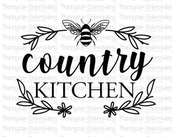 PNG Farmhouse Svg Vintage Svg Home Svg Farm Svg Country Svg Sign Svg DXF Kitchen SVG Bakery Svg Cooking Svg Bake Svg