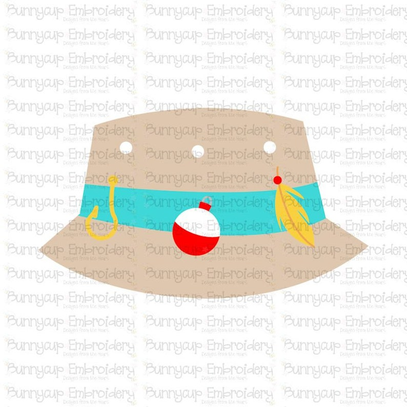 Download Fishing Bucket Hat Svg Clipart And Svg Ofishally Design 22 Personal And Small Business Use Fishing Svg Clip Art Art Collectibles Vadel Com