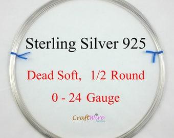 22 gauge draht | Etsy DE