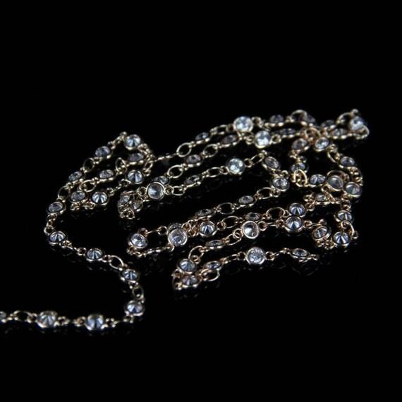 50//100pcs Acrylique Perles Creation De Bijoux Collier Bracelet Riz//Larme DIY