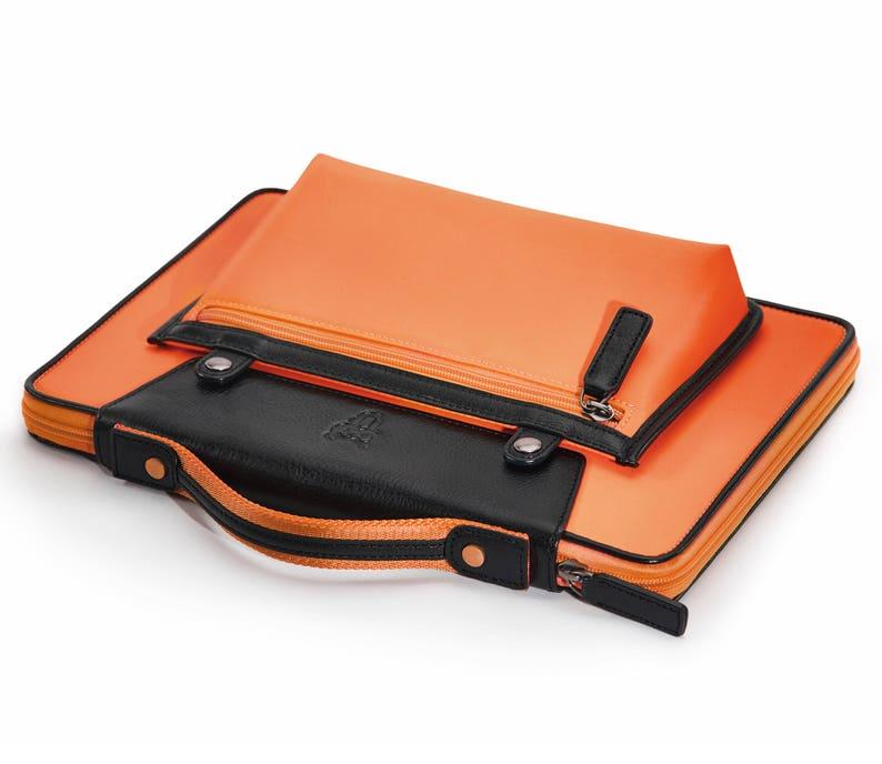 13 Laptop Bag Women Macbook Pro Case Macbook Air Case  b262687294