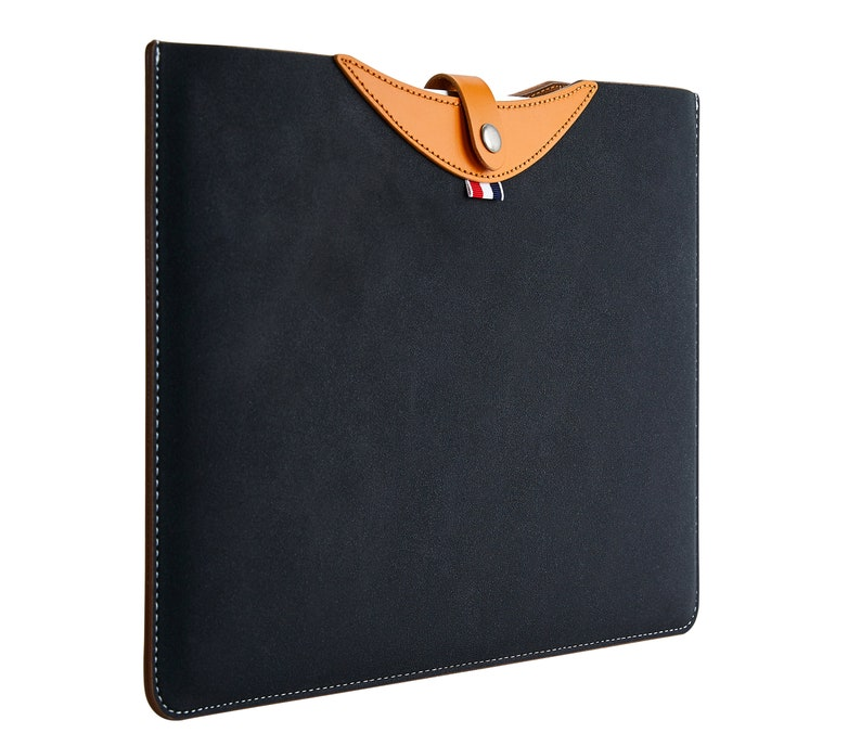 Water Proof Laptop 12.9 13 13.3 Sleeve Case Bag For iPad Macbook Pro Surface 6 5