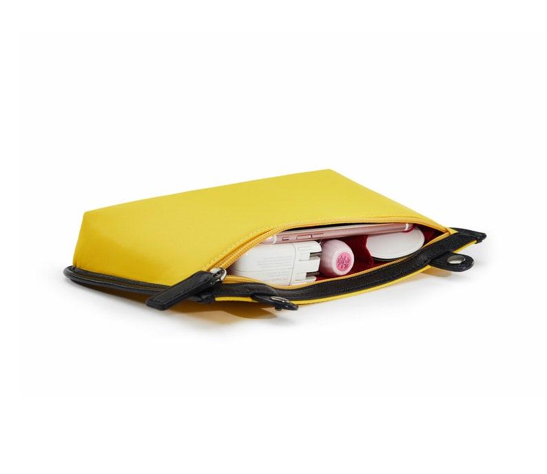 13 inch Laptop Bag Macbook Pro Case Macook Air Sleeve Tablet Sleeve Waterproof Macbook 13 Bag Dell XPS 13 Surface Book 2 Laptop Briefcase
