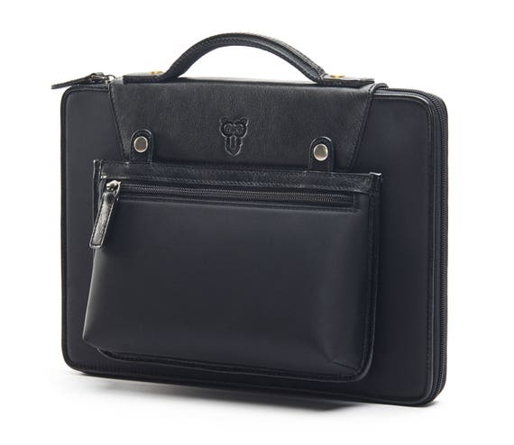 13 Laptop Bag Men Leather Laptop Bag Women Laptop  b4724fdfd
