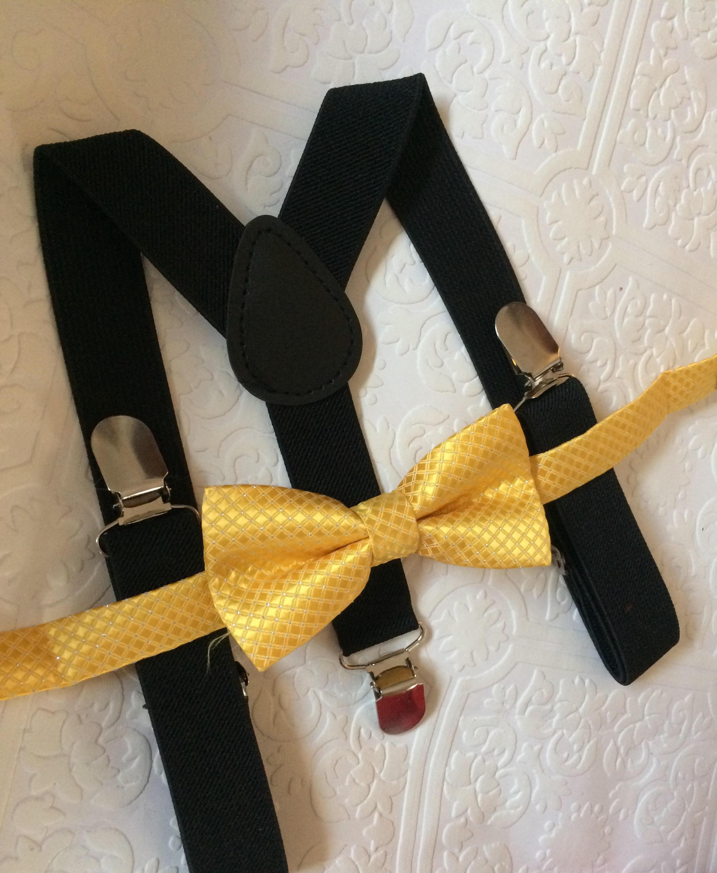 5885c7af5 Baby suspenders