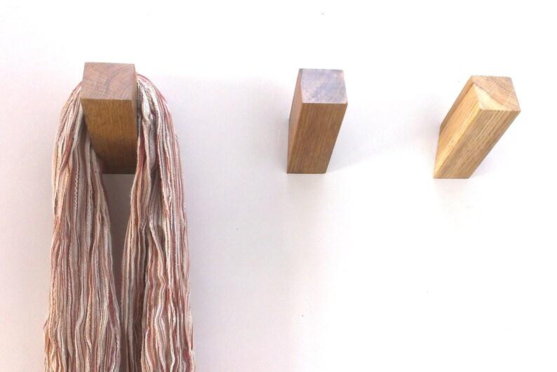 Haken Van Takken : Kerstboom kussen haken happy handmade living