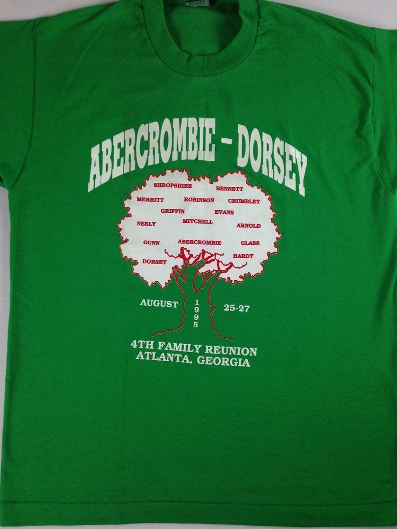 7ee21220f9 Family Reunion T Shirts Atlanta Ga – EDGE Engineering and Consulting ...