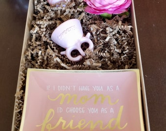Mothers Day Giftbox