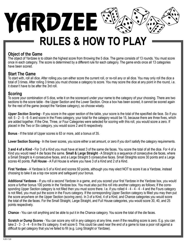 Rumsfeld's Rules PDF Free Download