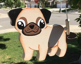 Puggy etsy puggy sue whirlygig altavistaventures Images
