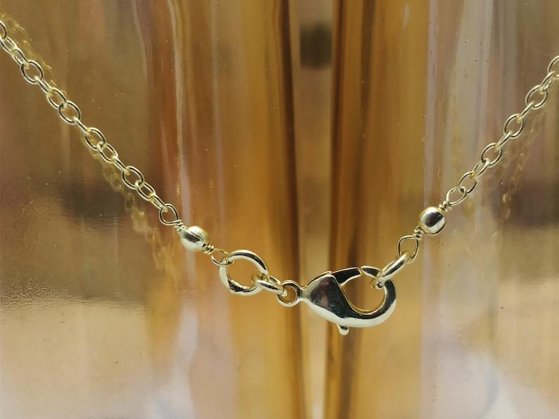 Short Beaded Necklace,\u00a0Multicoloured Beads\u00a0Gold Plated Women Jewelry GiftNK51 Beautiful Garnet Amethyst Dainty Chain Choker