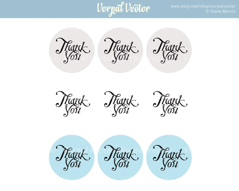 image relating to Printable Stickers Sheets titled Thank Your self Printable Stickers, Avery Sticker Sheets, Thank Your self Words and phrases, Buyer Appreciation, Merchnadise Present Sticker -Electronic Down load