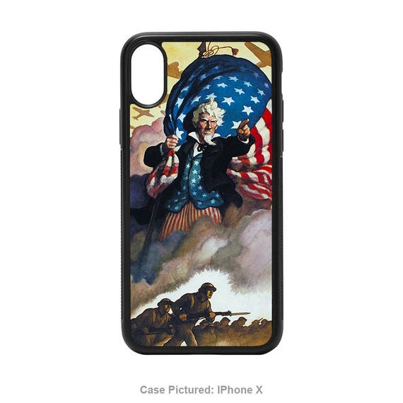 coque iphone 6 ww2