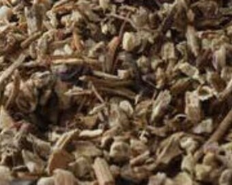 Echinacea Purpurea Root Certified Organic 1 oz