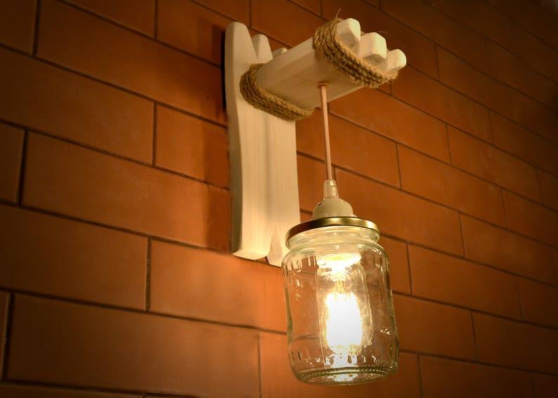 Plafoniere Da Parete In Legno : Sollux lighting feniks lampada da parete in legno wengé