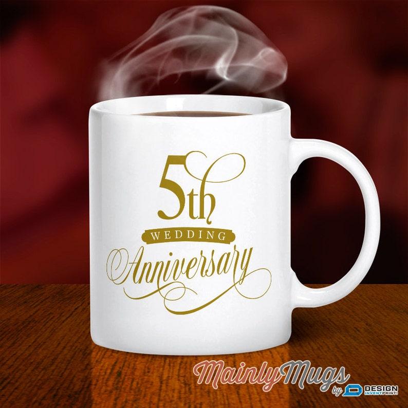 5e Anniversaire De Mariage Mariage Bois 5ème Cadeau De Mariage 5e Anniversaire Mariage Anniversaire Anniversaire De 5 Ans 5ème Idée De Mariage