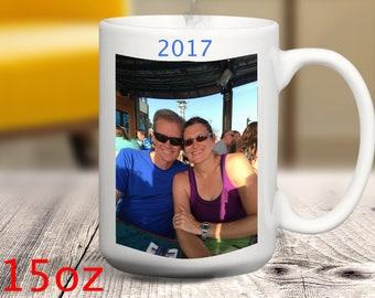 a069c1867ae 15 oz mug   Etsy