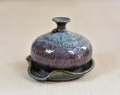 Vintage,Studio,Pottery,Ceramic,Weed,Pot,Signed by Artist,Ceramic Bud Vase,Pottery Vase,Handmade,Pottery Ikebana,Weed Vase,Mid Century,Drippy