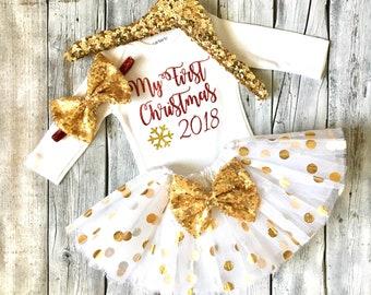 287ae459de76 Christmas outfit