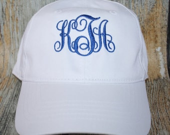 968578dd12e9d Teen girls hat
