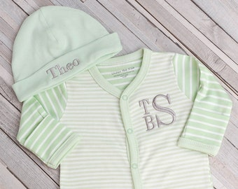 9a03777d6551f Personalized outfit | Etsy