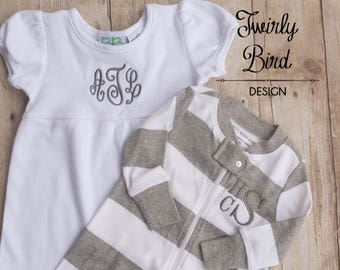 Big Sister Little Brother Outfit, Big Sis Lil Bro, Big Sister Little Brother Shirts