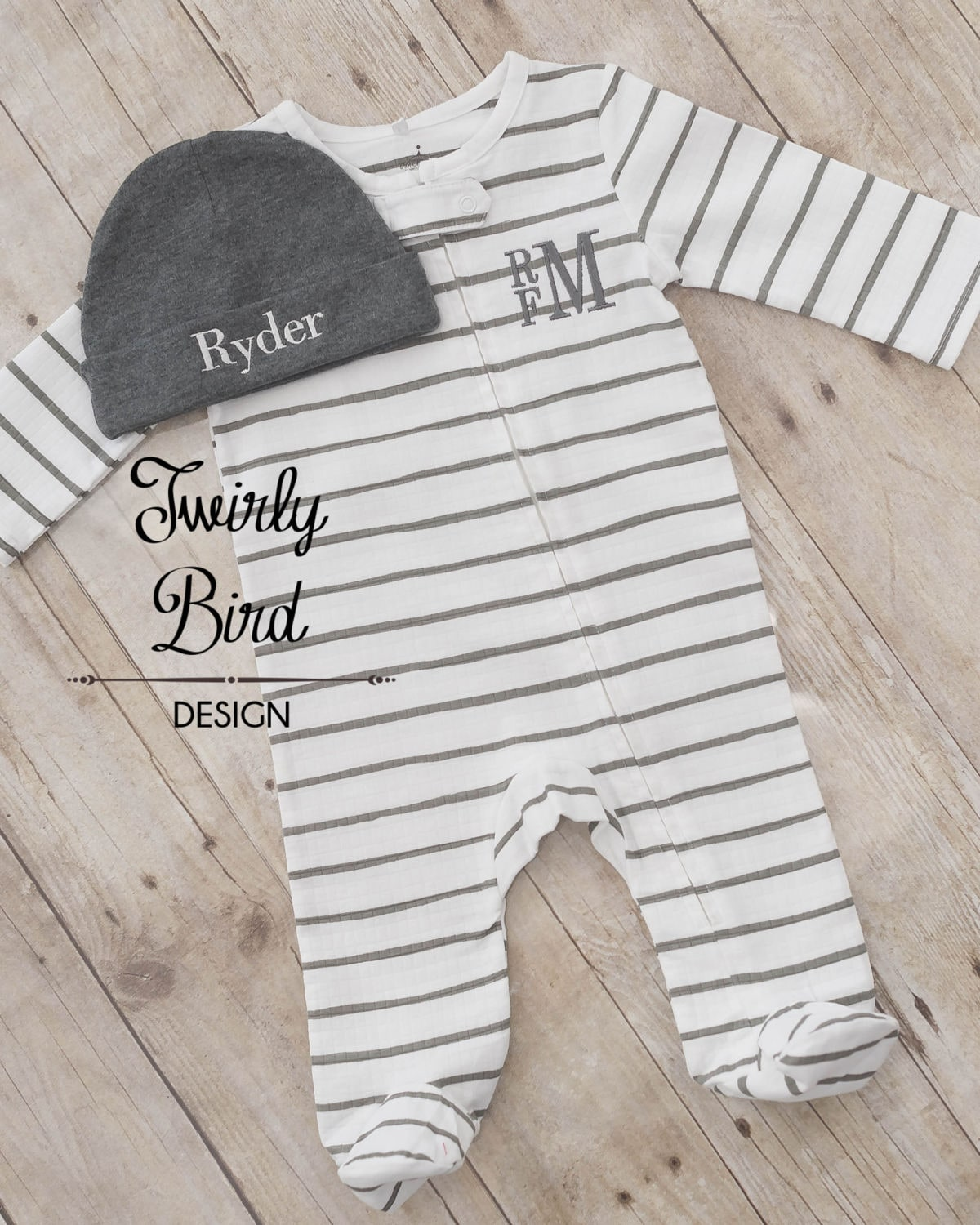 a9f7ba988 Newborn Boy Outfit Newborn Baby Boy Coming Home Outfit
