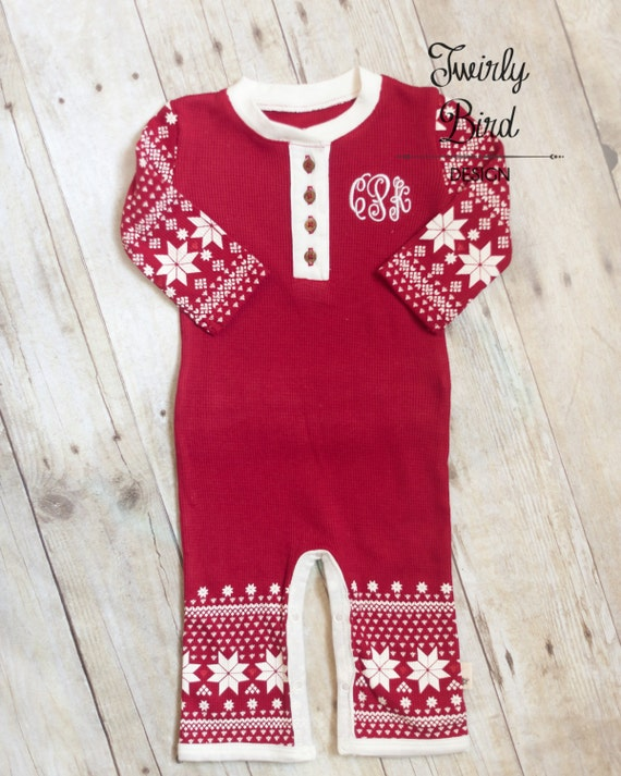image 0 - Baby Girl Christmas Outfit Newborn Girl Christmas Outfit Etsy