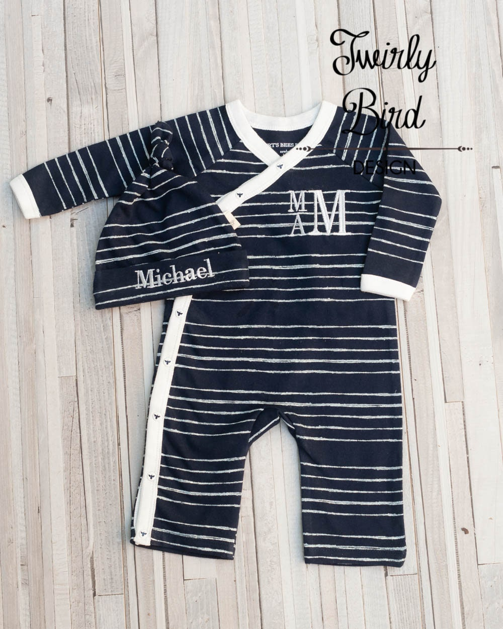 af84d78c0bee Preemie Boy Clothes - Coming Home Outfit - Going Home Outfit ...