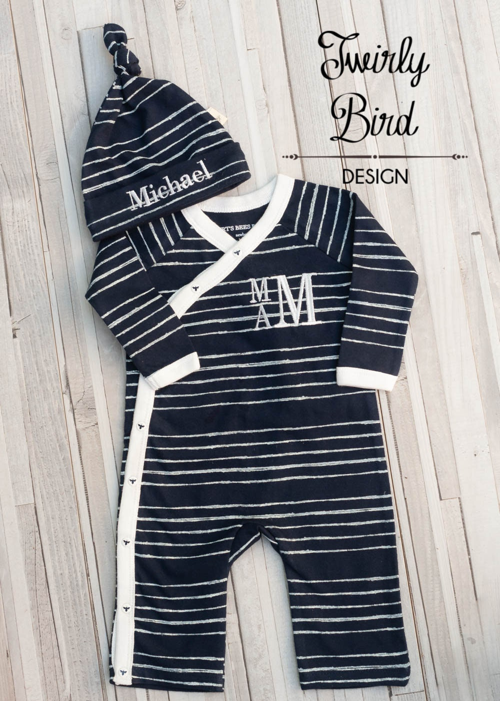 4ae51a1c796 Baby Boy Coming Home Outfit Going Home Outfit Newborn Boy