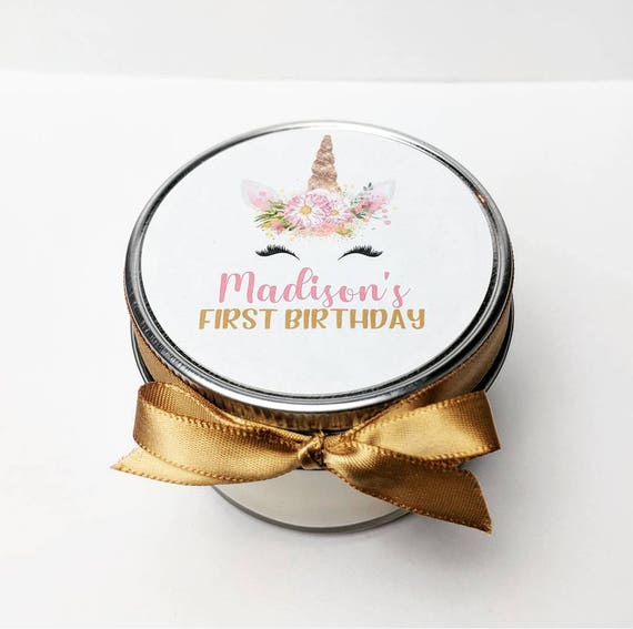 Fundraiser Party Favors Fundraiser Favor Gift for Guests Gala Party Volunteer Gifts 25 Scented Soy Candles Custom Party Favors
