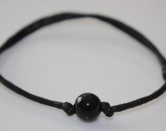 Grounding - Black Onyx
