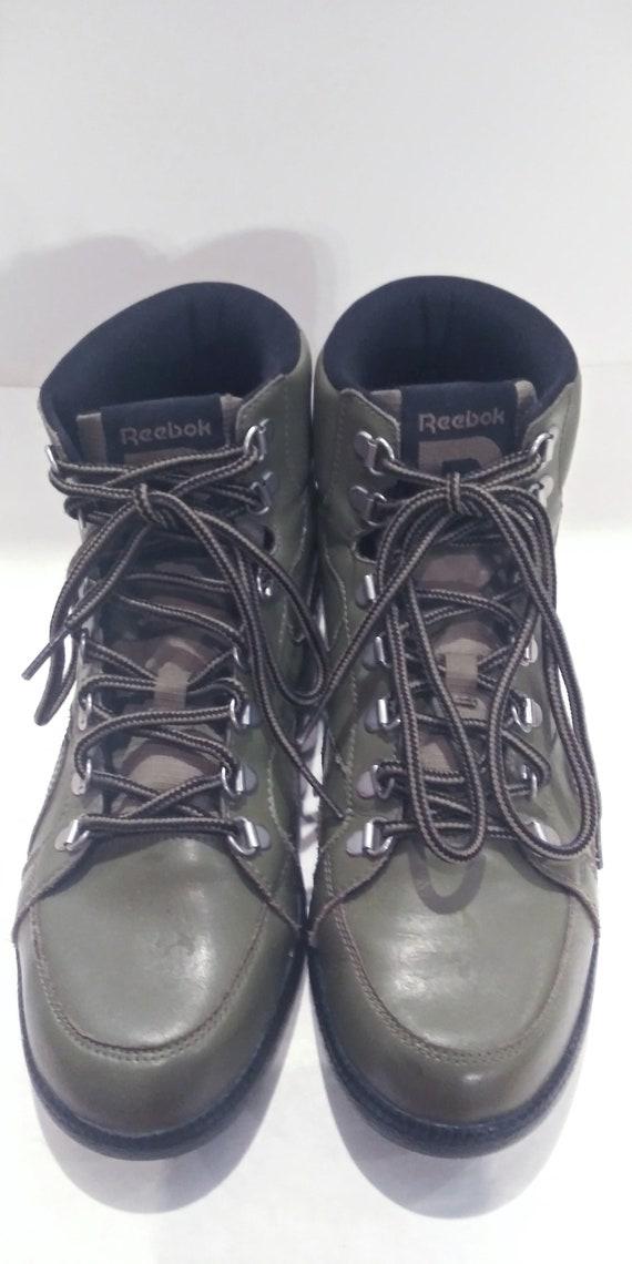Reebok Men's Athletic Shoes, Vintage Reebok, Athle