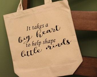 Gym Exercise Tote Bag Live Love Lift Trainer Gym Bag  2f3543de72ee6