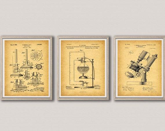 Wallartem Prints