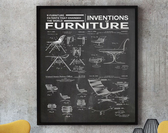 Furniture Decor Mid Century Art Mid Century Chairs