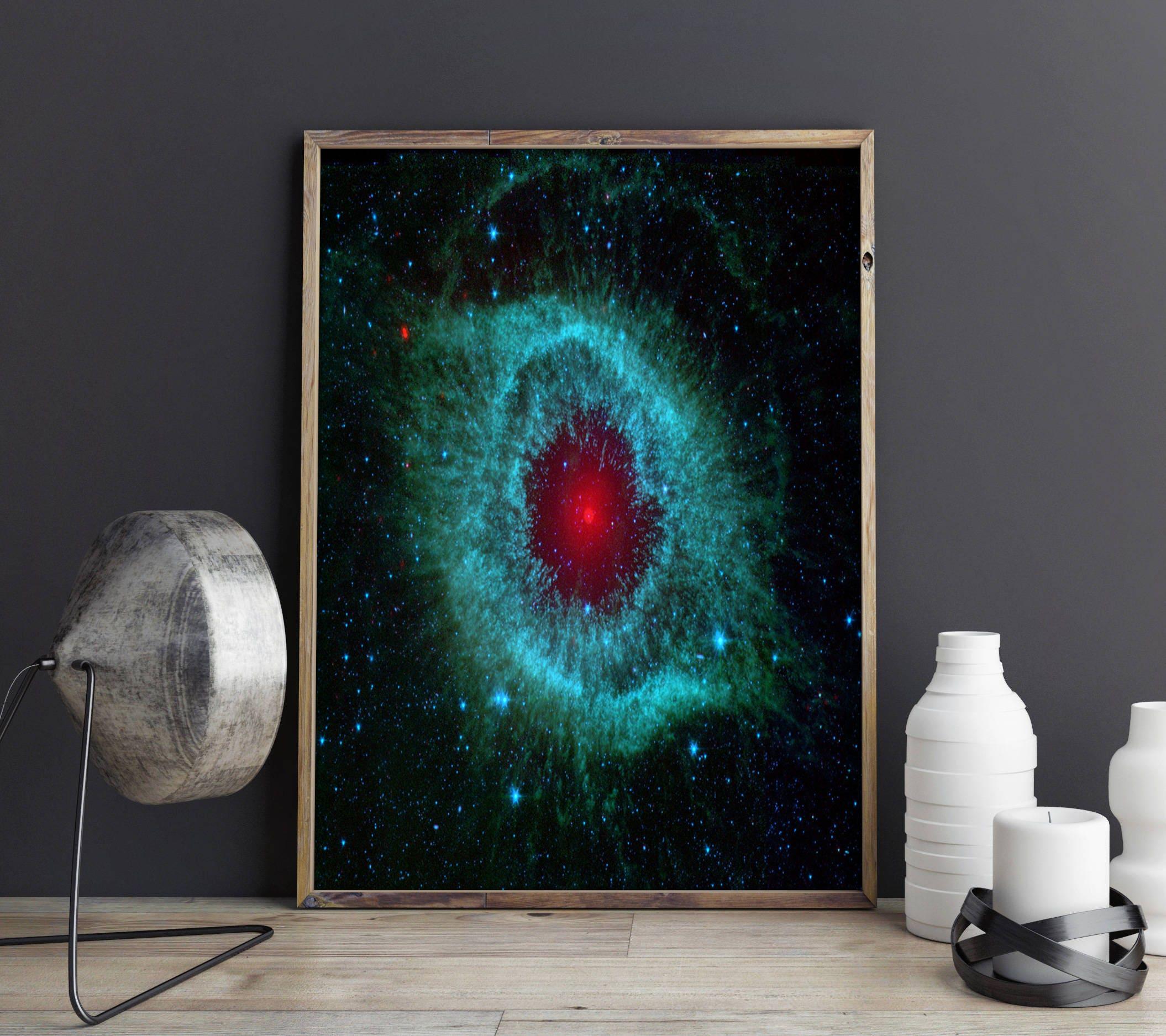 hubble outer space poster nebula poster nebula photo hubble photo