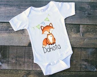 0f145667c8c4 Baby bunting onesie