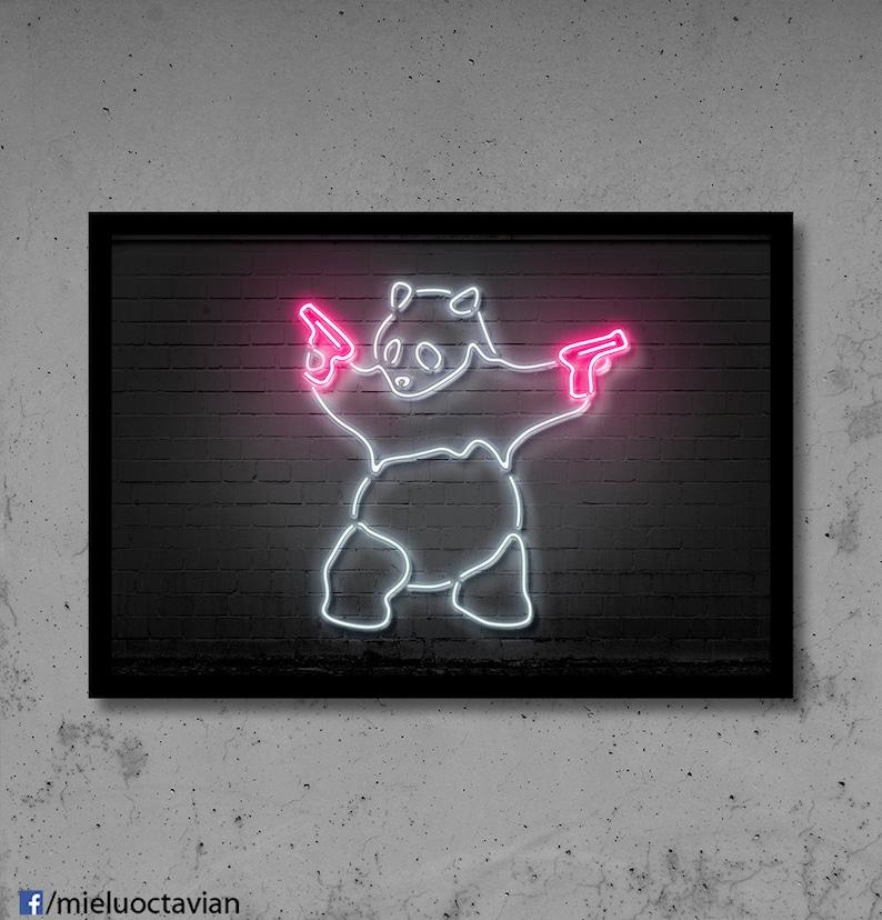 Banksy Street Art Love Einstein Poster Print A0-A1-A2-A3-A4-A5-A6-MAXI 303