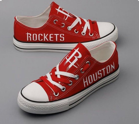 converse shoes houston