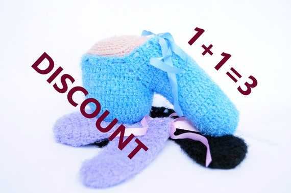 Original Willy Warmer, alias Peter Heater, alias coq chaussette frotte douce confortable