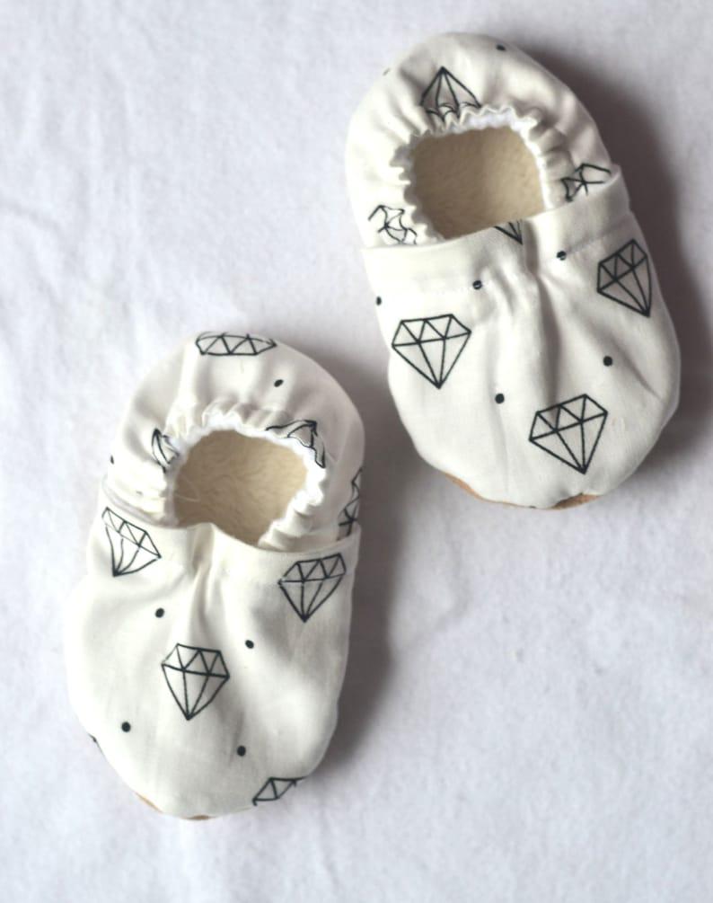 BABYKLEIDUNG KLEIDUNG BABYSCHUHE NEW BORN Puppen & Zubehör