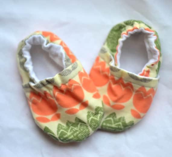 5982efb2dd861 Fleur bébé Chaussures bébé fille chaussures chaussons bébé