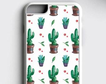 iPhone 6 Case Cactus, Cactus iPhone X Case - Cactus iPhone 6 Plus, Cactus iPhone 5 Case, Cactus iPhone 6 Case, Cactus Samsung Galaxy Case